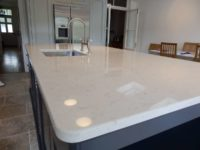 Two-Tone-Kitchen-Worktops-05-1-200x150