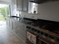 Two-Tone-Kitchen-Worktops-07-1-200x150