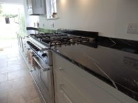 Two-Tone-Kitchen-Worktops-08-1-200x150