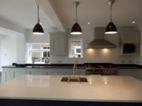 Two-Tone-Kitchen-Worktops-09-1-200x150