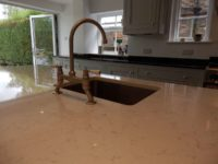 Two-Tone-Kitchen-Worktops-10-1-200x150