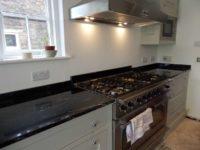 Two-Tone-Kitchen-Worktops-11-1-200x150