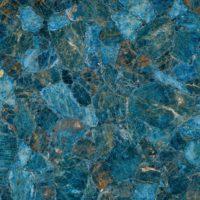 apatite_azul-Onyx-1024x1024-200x200
