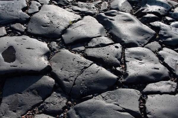 basalt-road-600x400