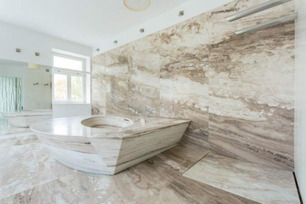 bathrooms-ccg-surrey-600x400