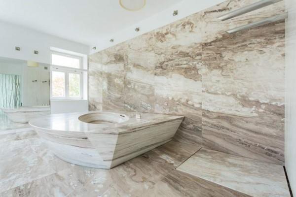 bathrooms-ccg-surrey-600x400