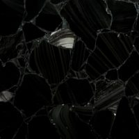 black_obsidian-Onyx-1024x1024-200x200