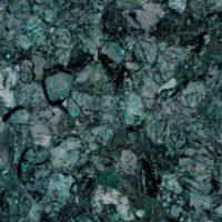 esmeralda-Onyx-1024x1024-200x200