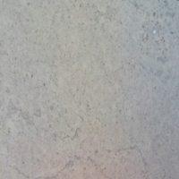 moleanos-blue-Limestone-1024x1024-200x200