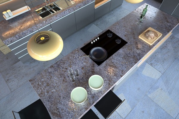 onyx-worktops-kitchen-600x400