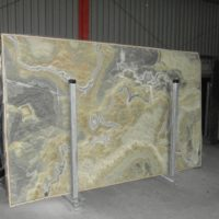 orange-silver-Onyx-blk-1661-3-Onyx-1024x1024-200x200