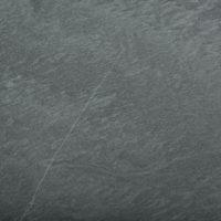 pietra-del-cardoso-Limestone-1024x1024-200x200